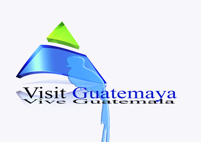 Trajes Tipicos de Guatemala ~ Visit Guate Maya +50257330202