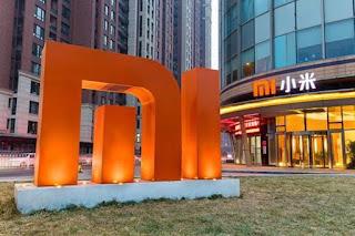 Karyawan Xiaomi akhirnya kembali bekerja hari ini setelah menghabiskan hari libur diperpanjang ke rumah karena krisis coronavirus