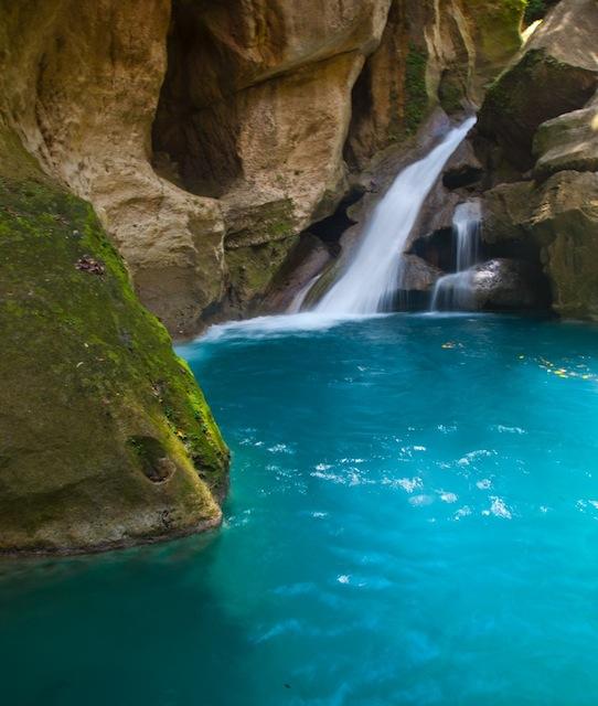InterFineArt: Vacation Spots : JACMEL, HAITI