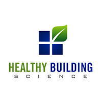 Healthy Building Science