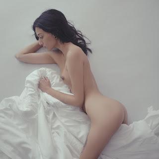 Nude Art - michael_magin-Denise_8_800px.jpg