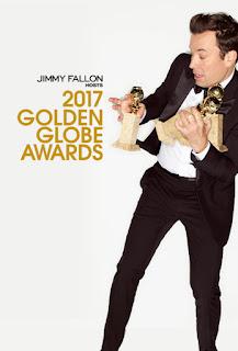 The 74th Golden Globe Awards (2017) HD
