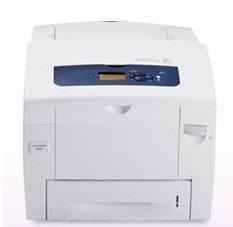 Installer Pilote Xerox ColorQube 8570DN pour Windows et Mac
