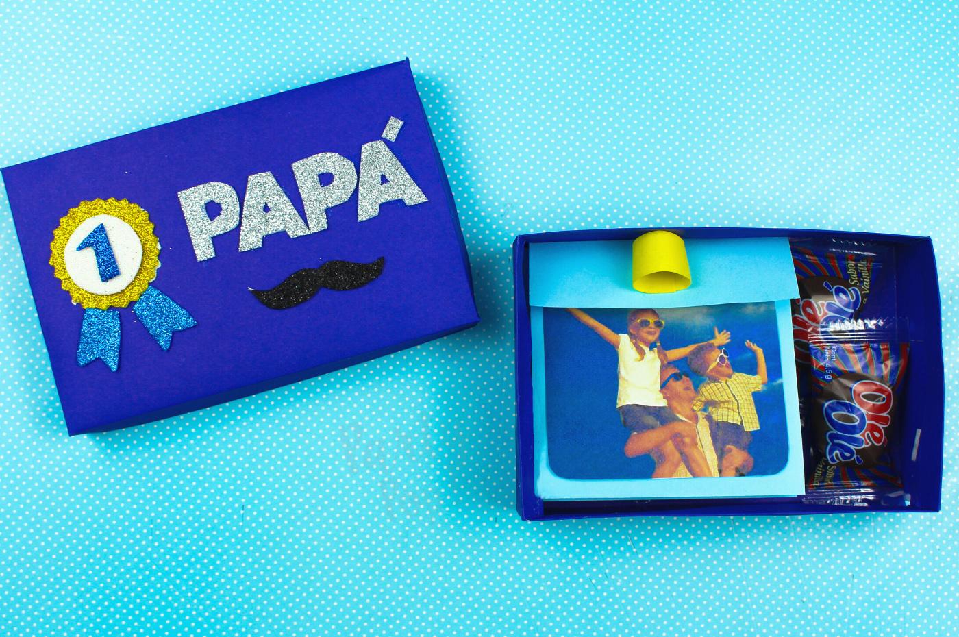 feliz-dia-papá