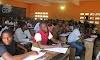 Agriculture : Plus de 25 586 candidats pour 1552 places d'un concours qui a démarré avec plus de 3 heures de retard