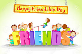 Friendship Day Wish 2016 Friendship Day Wish