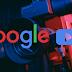 Mari Kita Mengulas tentang Google Video