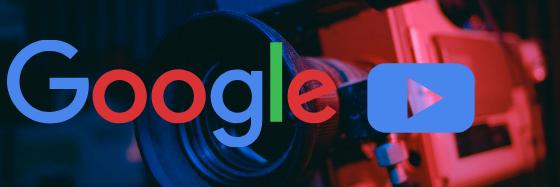 Mengulas Tentang Google Video