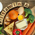 HOW TO HAVE VITAMIN A IN YOUR DIET AND MAKE YOUR SKIN GLOW NATURAL WAY