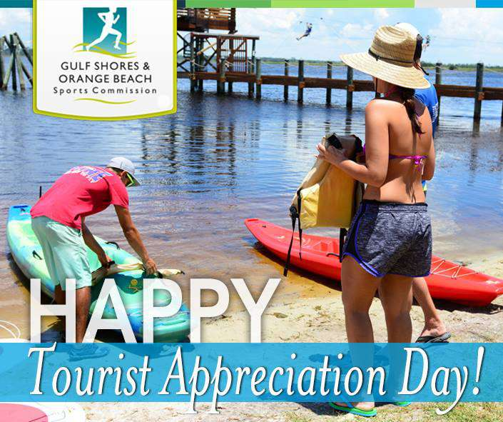 National Tourist Appreciation Day Wishes for Whatsapp