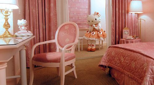 Hello Kitty...Hello Kitty...Hello Kitty...: The Grand Hi ...