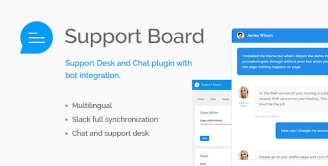 Chat And Help Desk Support & Chat