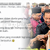 'Apa Salah Sultan Brunei? Kenapa Hina Sultan & Kacau Negara Kami?'