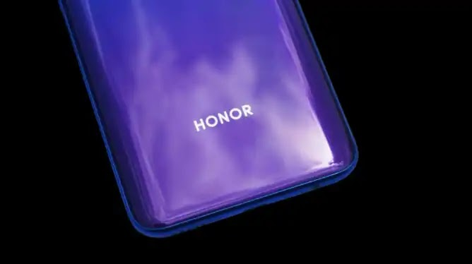 Honor 50 Phones Are Coming on June 16