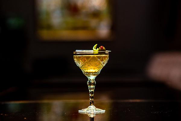 cocktail-Buenos-Aires-La-Reina-Del-Plata-gastronomia