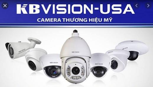 camera kbvision bến tre