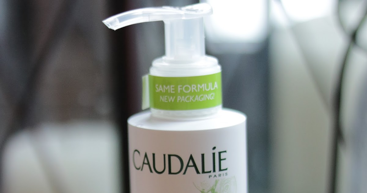 Grape Water by Caudalie #16