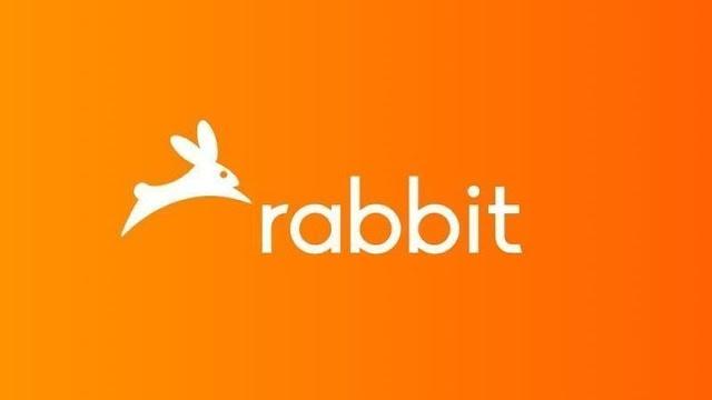Rabbitscam.com