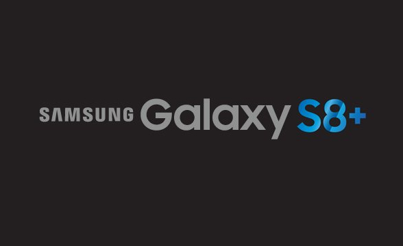 Gadget Blaze: Leaked logo suggests bigger Galaxy S8 will be called