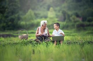 adulte, asie, garçons, l'entreprise, cambodge, enfants, communication, l'ordinateur, convention, visage, famille, agriculteur, femme, liberté, le jeu, grand-mère, vert, bonheur, heureux, loisirs, indonésien, internet, laos, portatif, dear, mode de vie, vue, myanmar birmanie, nature, en ligne, en plein air, en dehors, parc, personnes, phone, pathétique, portrait, pro, rapports, école, siège, étude de, bavardage, thaïlande, unité, vietnamien, opération, technologie, campagne , photos gratuites,  images gratuites