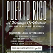Atlanta's Top Latino Chefs Host Puerto Rican Heritage Celebration at JP Atlanta | The Bluebird Patch