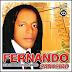 Fernando Santeiro - O Embaixador Romântico