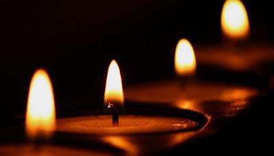 Θρήνος στην Ηγουμενίτσα από το θάνατο 2χρονου κοριτσιού