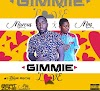 [MUSIC]: MARCUS FT MNS - GIMME LOVE