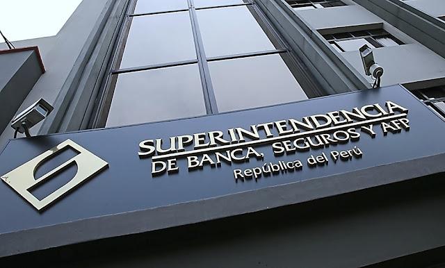 SBS indica que retiro del 25% de fondo AFP afectará afiliados y economía