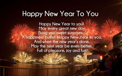 happy new year 2020 images quotes in english