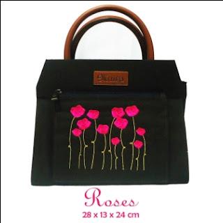 tas wanita, tas murah, tas unik, tas etnik