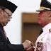 Kemendagri Tegaskan Tak Ada yang Salah dengan Penunjukan TNI/Polri Aktif sebagai Pj Gubernur