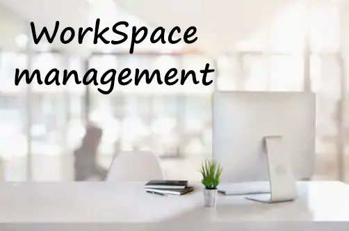 Physical space: Top 31 Tips to Be More Productive & Successful While Working from Home: eAskme