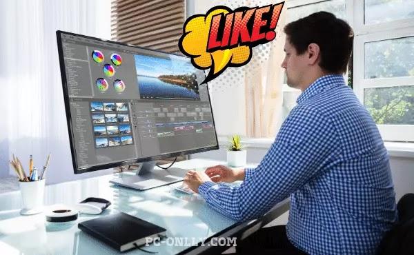 تحميل برنامج تعديل الفيديوApowerEdit Pro 2021 للكمبيوتر أحدث اصدار
