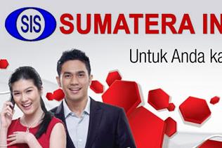 Lowongan Kerja Pekanbaru : PT.Sumatera Inti Seluler (Distributor Telkomsel) Mei 2017
