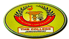 THB%2BCollege