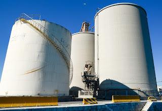 وظائف هيئة المحطات النووية لتوليد الكهرباء جميع التخصصات