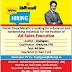 Dainik Divya Marathi Recruitment