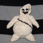 http://www.ravelry.com/patterns/library/oogie-boogie-amigurumi-2