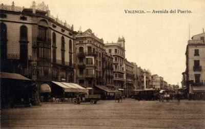 http://postalesdevalencia.blogspot.com.es/2014/03/avenida-del-puerto.html