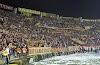 Confirmados los precios de boletería para el choque entre DEPORTES TOLIMA y Deportivo Pereira, por la 'ida' de la semifinal copera