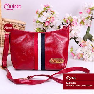 jual tas wanita online, grosir tas wanita murah