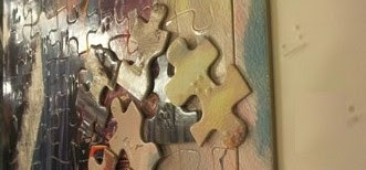 sirocco puzzle eksik parça