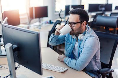 Digital marketing with eduvogue.com for working professionals