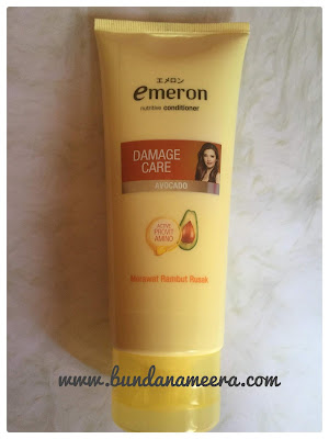 emeron-complete-hair-care-damage-care