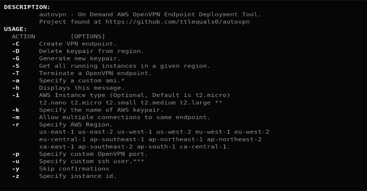 SQLMap v1.4.9 : Automatic SQL Injection & Database Takeover Tool