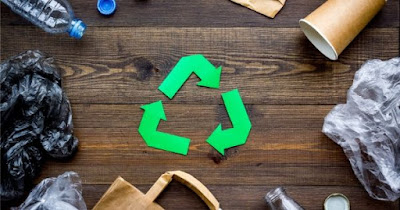 Tips for Managing Waste in Your Business