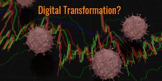 StarCIO Digital Transformation COVID-19