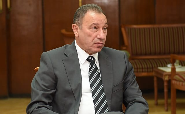 قرارات نارية بعد أجتماع مجلس إدارة النادي الأهلي اليوم