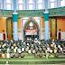 Kodim 0821 Gelar Doa Bersama dan Serentak Demi Keselamatan dan Keutuhan NKRI